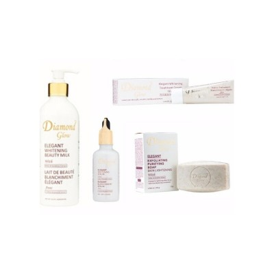 https://brightinbeautyexacts.com/12-thickbox/pack-diamond-glow-elegant-whitening-soins-corporel-complets-blanchissant-lait-de-beaute-creme-serum-savon-.jpg