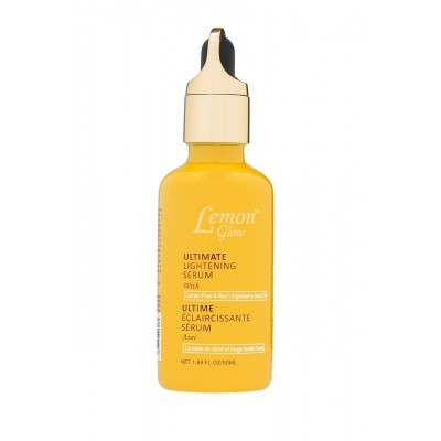 https://brightinbeautyexacts.com/198-thickbox/lemon-glow-serum-ultimate-lightening-multi-vitaminees-anti-taches-anti-ages.jpg