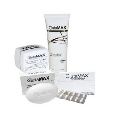 https://brightinbeautyexacts.com/219-thickbox/packs-glutamax-lightening-glutathione-anti-aging-anti-taches-.jpg