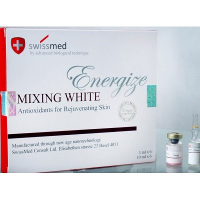 https://brightinbeautyexacts.com/22-thickbox/mixing-white-energize-rejuvenating-skin-injection-anti-aging-swissmed-.jpg