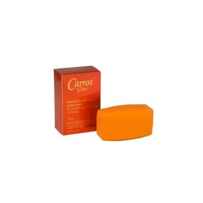 https://brightinbeautyexacts.com/233-thickbox/carrot-glow-intense-savon-purifiant-exfoliant-eclaircissant-anti-taches-.jpg