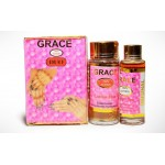 GRACE DUO LOTION EXFOLIANTE ANTI-TACHES WHITENING 100% ACTION RAPIDE.