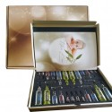 Tyrese Blanc Fascinating Whitening Infuse: Eclaircissant-Blanchissant 100% Naturel.