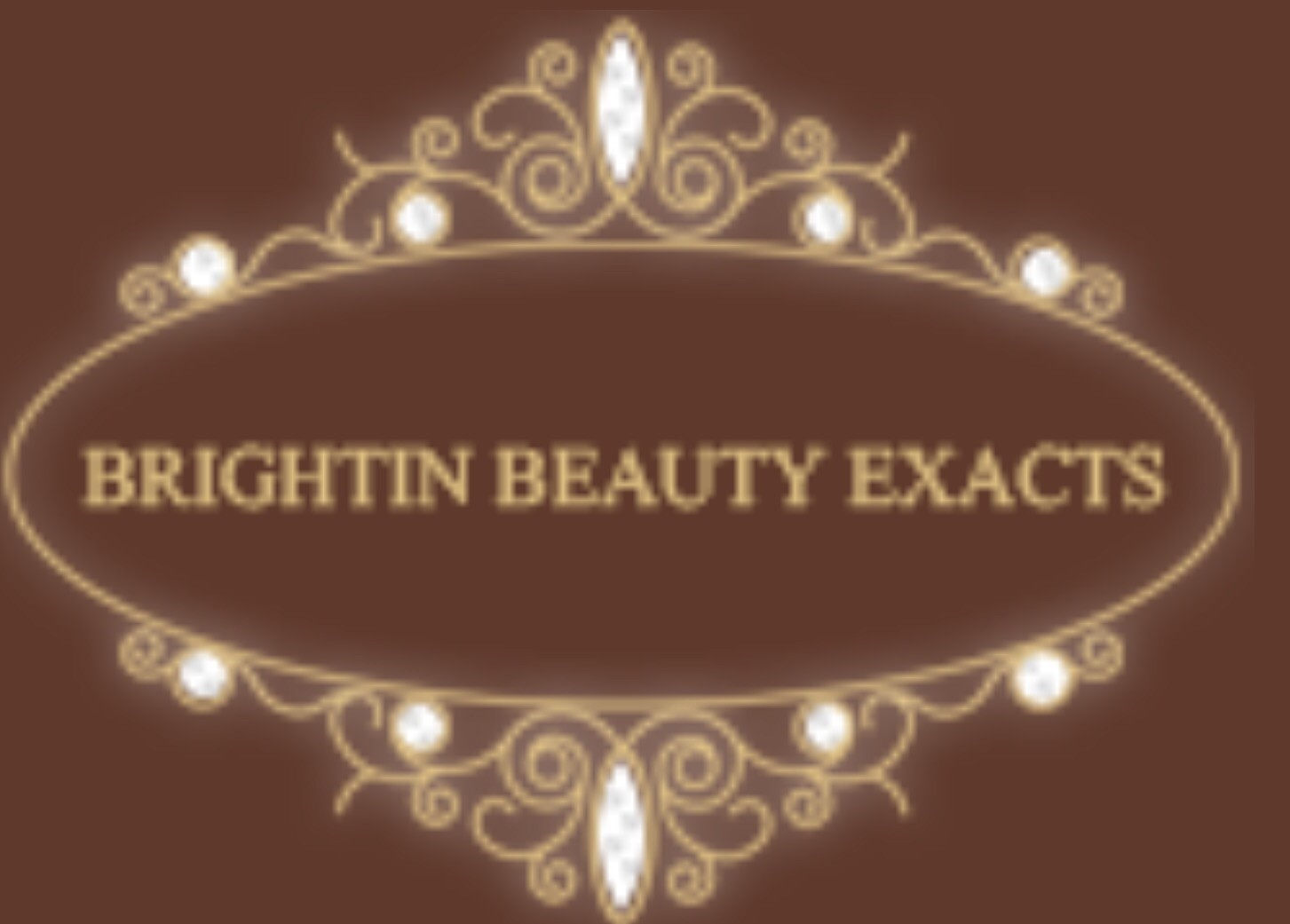 Brightin Beauty Exacts